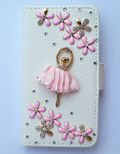 okti-luxury-3d-fashion-bling-diamond-pu-leather-card-slot-case-cover-for-sony-xperia-c5-ultra-e5553p