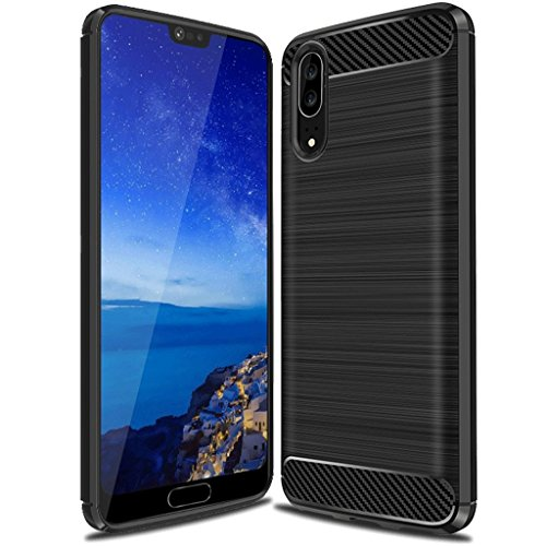 Huawei P20 Case, (Not fit for Huawei P20...