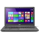 Aspire V5-561P-6823 Core i5-4200U Touch Screen 6GB / 1TB Laptop