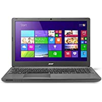 Aspire V5-561P-6823 Core i5-4200U Touch Screen 6GB / 1TB Laptop
