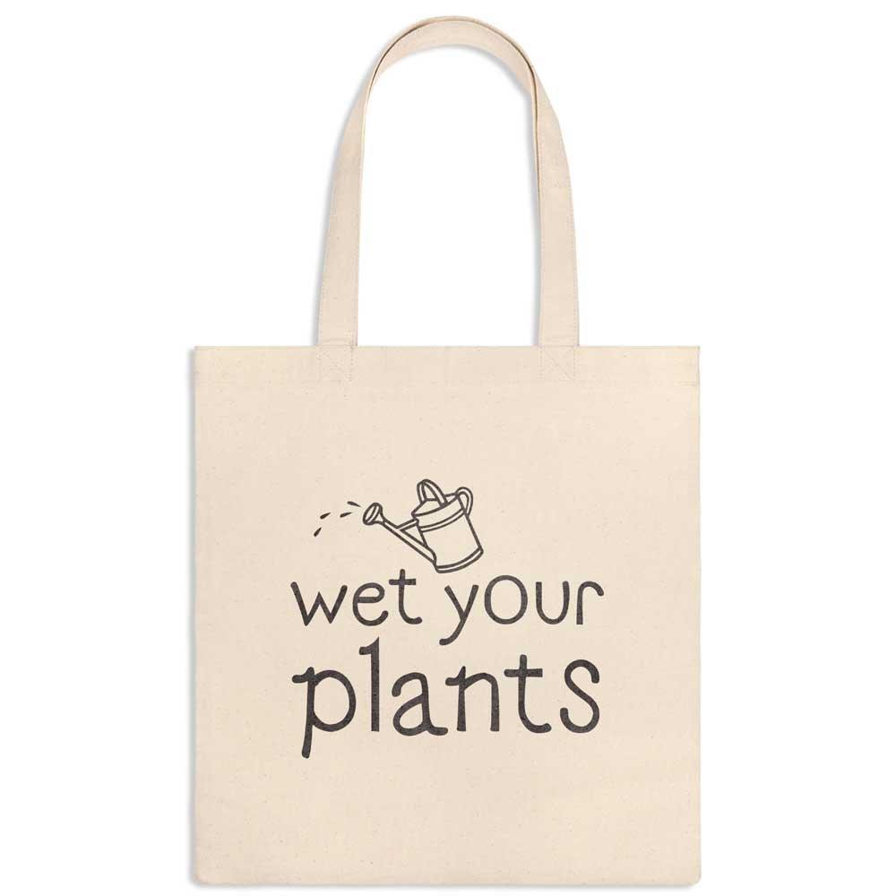 『2年保証』 濡れYour園芸植物トートバッグ、トートバッグバッグ、ギフト B076LQPQBH、濡れYour植物 B076LQPQBH, しんびすとのらん屋さん:c1977714 --- 4x4.lt