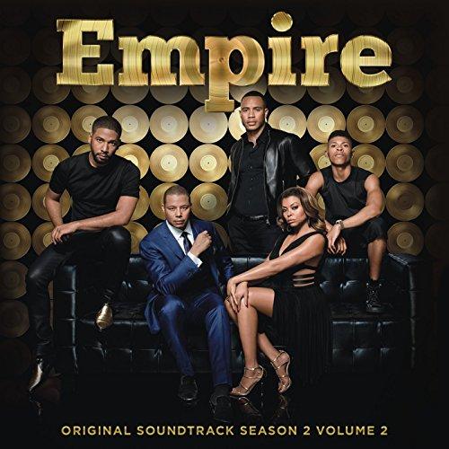 Empire: Original Soundtrack, S...