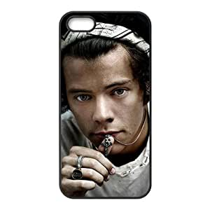 harry styles fabulous Phone high quality Case for iPhone 5S Case