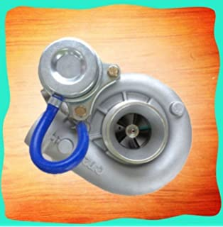 GOWE Turbo Charger for Supercharger Parts Electric CT26 Turbo Charger 17201-68010 for Toyota Landcruiser