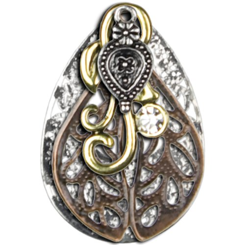 cousin-suma-23017-stacked-up-metal-accent-mixed-filigree