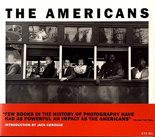 Pdf Photography The Americans