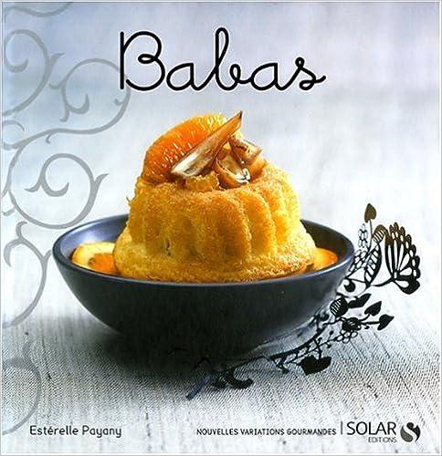 Lire Babas pdf epub