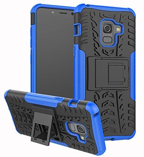 Galaxy A8 2018 Case,Galaxy J2 PRO Case,Samsung...