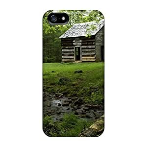 Tpu Shockproof/dirt-proofcovers Cases For Samsung Galaxy Note3 Black Friday Kimberly Kurzendoerfer