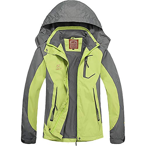 Black Diamond Fleece Jacket - Diamond Candy Waterproof Rain Jackets Women Lightweight Ladies Jacket Hood Softshell Coat Hiking