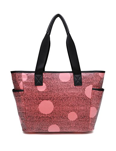 Cwtch Cwtch Bag Cloth Cloth Woman Rose qYSxyg5w