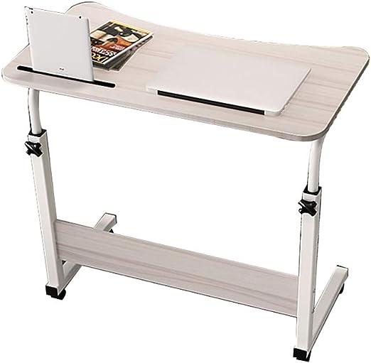 mesa plegable Mesa De Estudio para Niños Regulable En Altura ...