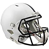 Penn State Nittany Lions Officially Licensed NCAA Speed Full Size Replica Football Helmet