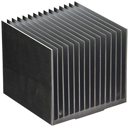 Arctic ACALP00005A Prozessorlüfter