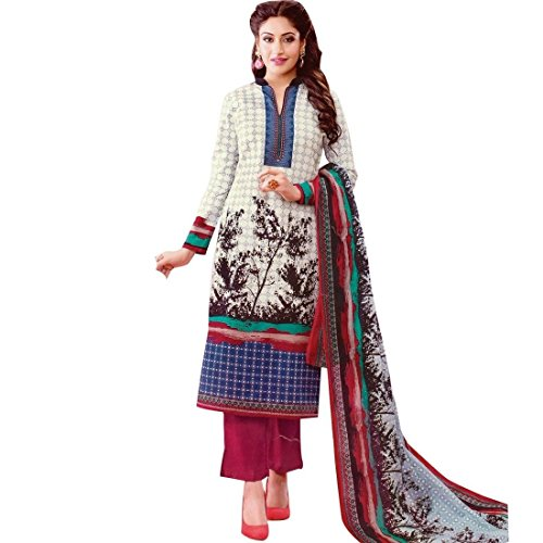 Ready-to-Wear-Lawn-Cotton-Ethnic-Printed-Salwar-Kameez-suit-Indian