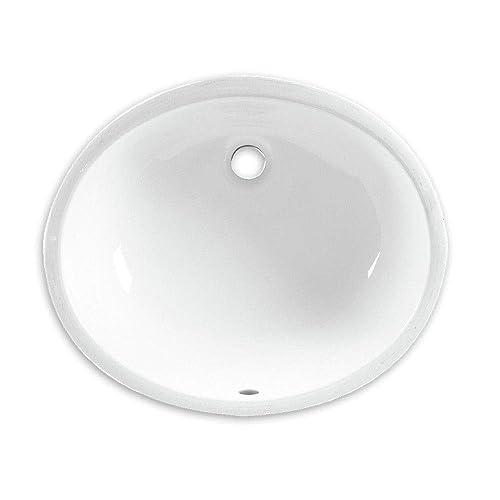 Undermount Bathroom Sinks Amazon Ca