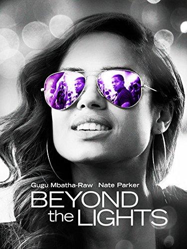 Beyond the Lights (2014) (Movie)