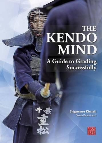 the-kendo-mind-a-guide-to-grading-successfully