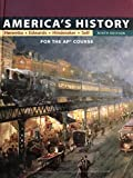 America s History: for the AP® Course