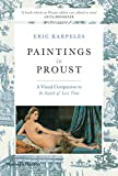 Paintings in Proust: A Visual Companion to In