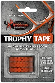 Wildgame Innovations 424 Trophy Tape