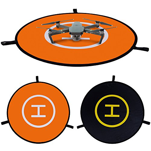 Rovtop-30-75cm-Landing-Pad-Quick-folding-Quadcopter-Launch-Pad-for-RC-Drone