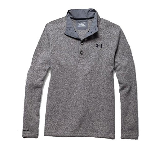 Under Armour Mens Ua Specialist Storm Sweater X Large Import It All