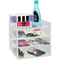 Shop Amazon.com Makeup Organizers