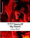 777 Years of My Heart, Lovey Banh, 1502306409