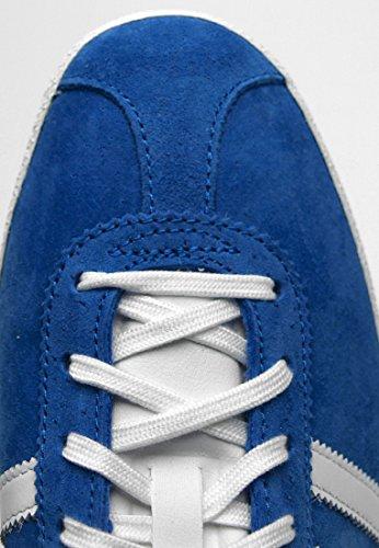 Unisex Gazelle Sneakers Azzurro Adulto OG adidas FSqUx