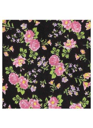 Cobbler Apron - Misses Sizes, Color Black, Size LG