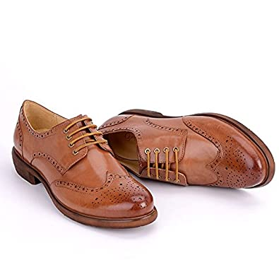oyangs oxford shoes for womens oxfords