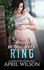 Annie is marrying her best friend today, the love of her life. She's waited years for this day, and she's not going to let anything get in the way. So what if she's nine months pregnant with twins and starting to feel contractions? She only h...