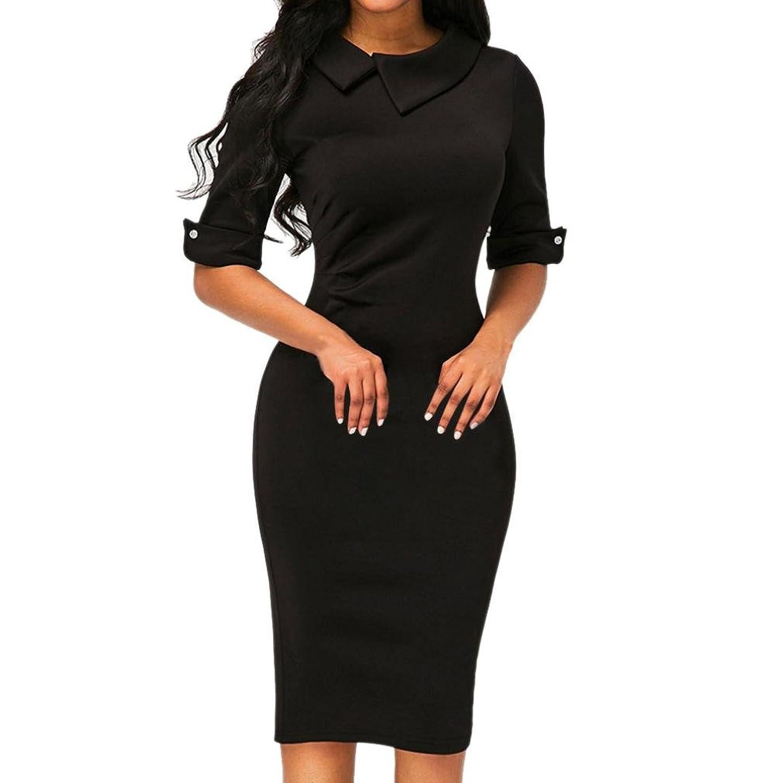 261948fc0a ❀ieason floral dresses semi formal dresses ladies dresses gold dress shirt  dress pink dress lace dresses formal dresses for women ...