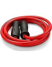 EliteSRS, Muay Thai Power Power Rope 2.0 with Dual Ball Bearings