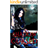 Shadow Cursed (The Daughters of Darkness Book 2)