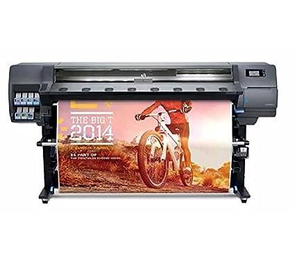 HP Impresora HP Designjet 500ps Plus (42 Pulgadas) - Impresora de ...