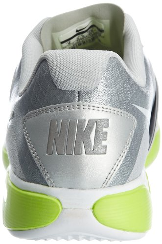 Chaussure jaune Femmes Fitness Gris blanc Everyday Fluo Free Indoor Nike Xt Fit dUCwzd