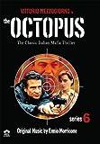 Octopus: Series 6