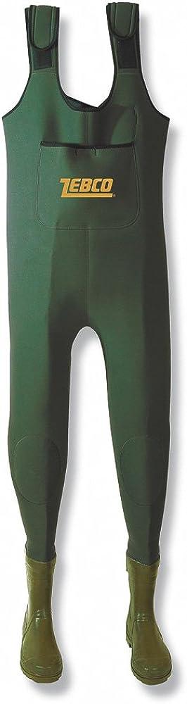 JANSPORT 4 5mm Vadeador