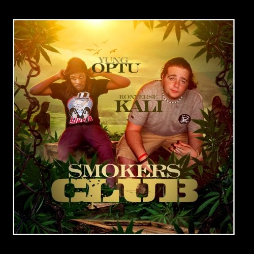 smokers-club