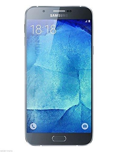 Samsung A8 SM A8000 Dual International product image