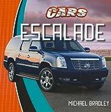 Escalade, Michael Bradley, 0761441018