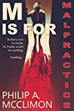 Death has taken everything from Doctor William Franks and he means to have his revenge... by finding a cure. To find a cure for Death, Doctor Franks would do anything.Anything...