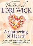 The Best of Lori Wick..., Lori Wick, 0736927816