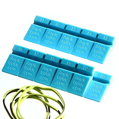 10-to-20-angle-guides-set-for-sharpening-knife-on-stone-blue-angleguide