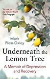 Underneath the Lemon Tree: A Memoir of Depression and Recovery