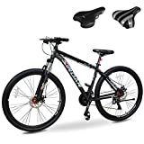 Sirdar S-700 S-800 26/29 inch Mountain Bike for