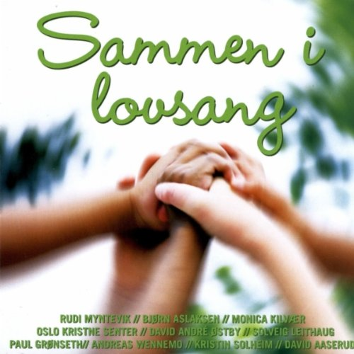Amazon.com: Beautiful To Me: Kristin Solheim: MP3 Downloads