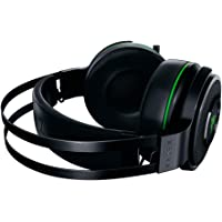 Razer Thresher - Headset Gamer Sem Fio para Xbox One